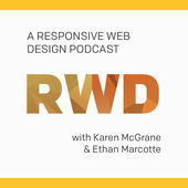 A Reponsive Web Design Podcast