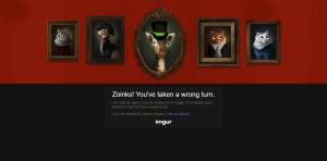 Imgur.com/404