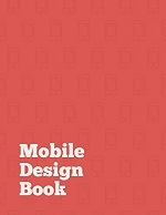 Mobile Design Book